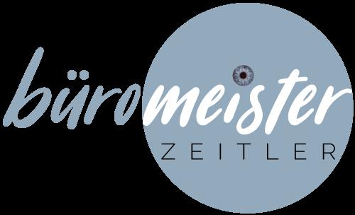Heike Zeitler | büromeister